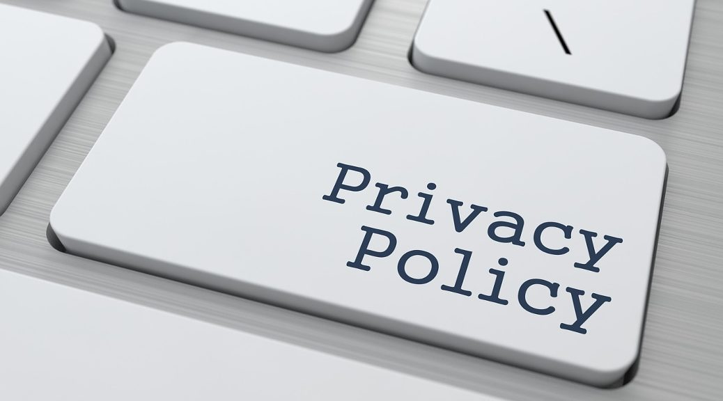 Impact Ministries Privacy Policy